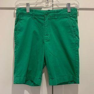 Very Good Condition Boys Crewcuts Shorts